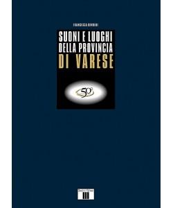 Suoni e luoghi della provincia di Varese