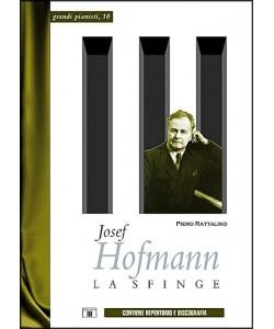 Josef Hofmann. La Sfinge