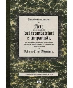 Arte dei trombettisti e dei timpanisti