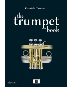 The Trumpet Book (in english)