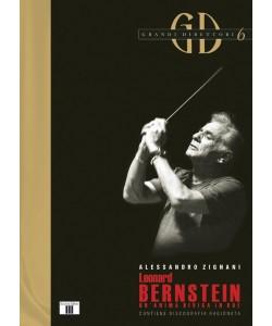 Leonard Bernstein. Un'anima divisa in due