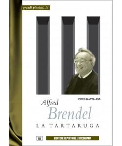 Alfred Brendel. La tartaruga