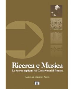 Ricerca e Musica