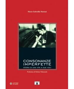 Consonanze imperfette + CD