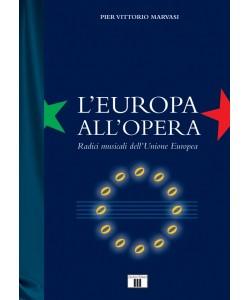 L'Europa all'Opera