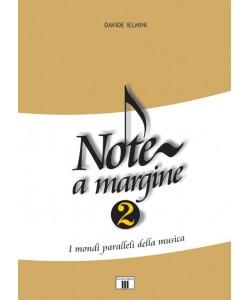 Note a Margine - 2