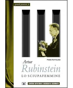 Artur Rubinstein - Lo Sciupafemmine