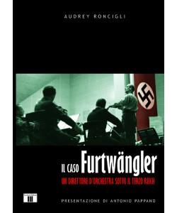 Il caso Furtwängler