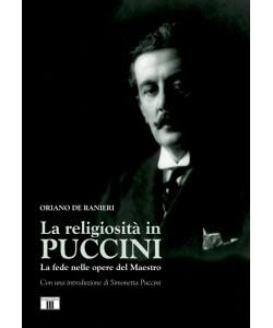 La religiosità in Puccini