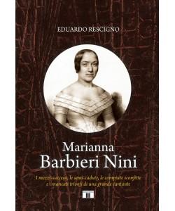 Marianna Barbieri Nini