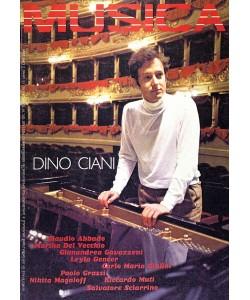 MUSICA n. 013 - Agosto 1979