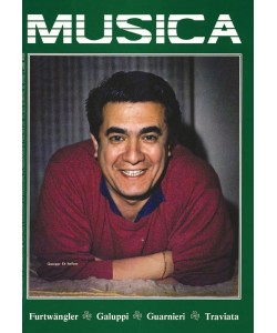 MUSICA n. 020 - Marzo 1981