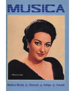 MUSICA n. 025 - Giugno 1982