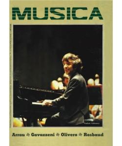 MUSICA n. 030 - Ottobre 1983