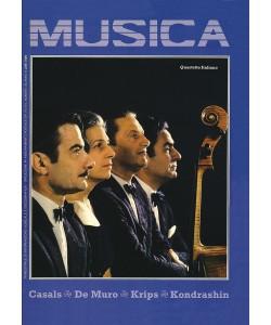 MUSICA n. 035 - Dicembre 1984