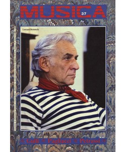MUSICA n. 037 - Giugno 1985