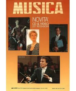 MUSICA n. 068 - Giugno-Luglio 1991