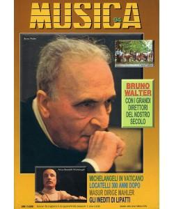 MUSICA n. 094 - Ottobre-Novembre 1995