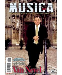 MUSICA n. 163 - Febbraio 2005