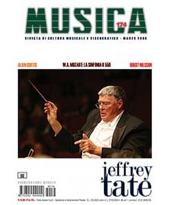 MUSICA n. 174 - Marzo 2006