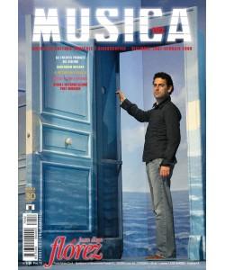 MUSICA n. 192 - Dicembre 2007-Gennaio 2008