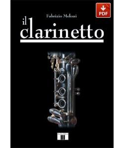 Il clarinetto (PDF)