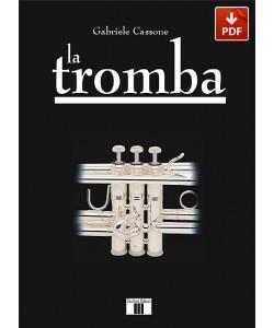 La tromba (PDF)