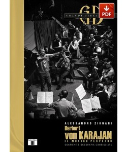 Herbert von Karajan - Il musico perpetuo (PDF)