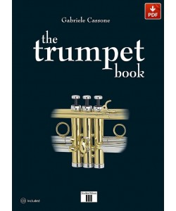 The Trumpet Book (PDF) (in english)