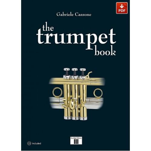 The Trumpet Book (PDF) (in english) - English