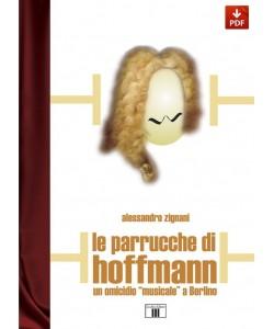 Le parrucche di Hoffmann - Un omicidio (PDF)