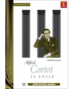 Alfred Cortot. Il sosia (PDF)