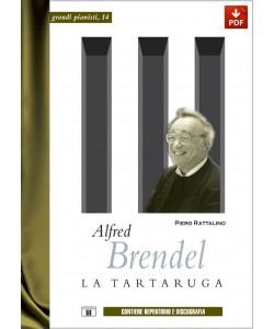 Alfred Brendel. La tartaruga (PDF)