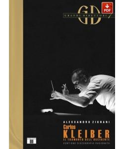 Carlos Kleiber. Il tramonto dell'Occidente (PDF)