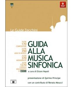 Guida alla Musica Sinfonica (PDF)