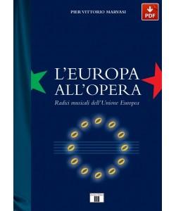 L'Europa all'Opera (PDF)