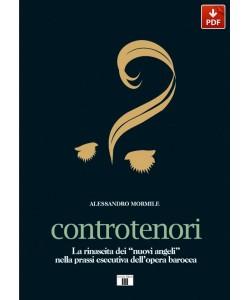 Controtenori (PDF)