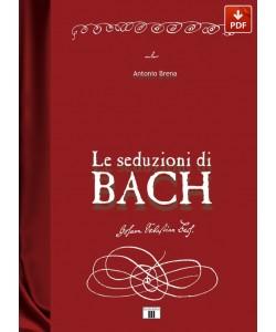 Le seduzioni di Bach (PDF)