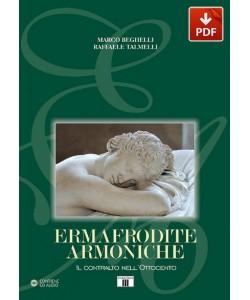 Ermafrodite armoniche. Il contralto nell'Ottocento (PDF) senza audio