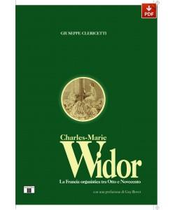 Charles-Marie Widor (PDF)