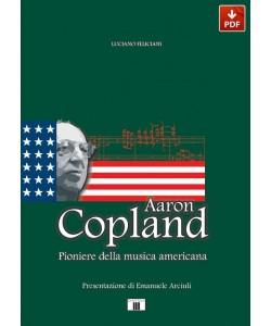 Aaron Copland. Pioniere della musica americana (PDF)