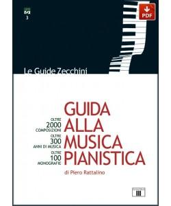 Guida alla Musica Pianistica (PDF)