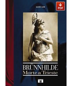 Brünnhilde - Morte a Trieste (PDF)