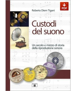 Custodi del suono (PDF)