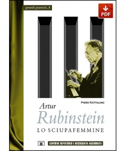 Artur Rubinstein - Lo Sciupafemmine (PDF)