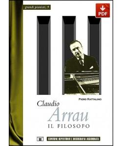 Claudio Arrau - Il Filosofo (PDF)