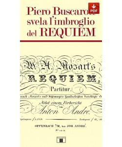 Piero Buscaroli svela l'imbroglio del Requiem (PDF)