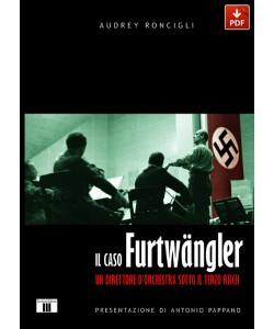 Il caso Furtwängler (PDF)
