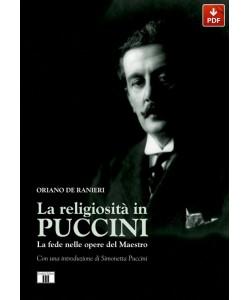La religiosità in Puccini (PDF)