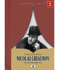 NICOLAI GHIAUROV, La voce di un uomo vero (PDF)